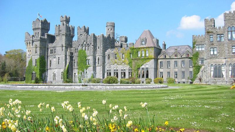 Ashford-Castle-Cong-Co.-Mayo