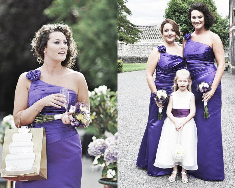 b2ap3_thumbnail_bridesmaids-2