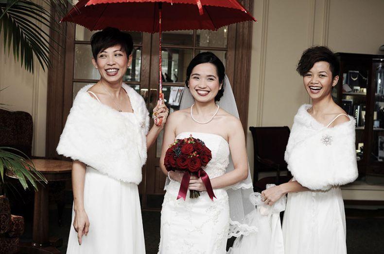 bridesmaids-bride