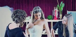 buying-wedding-dress