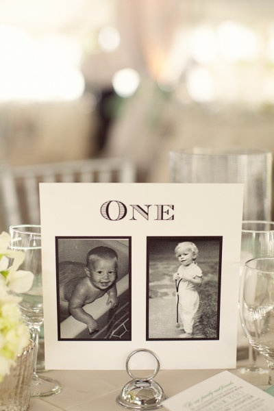 wedding ideas websites 8 creative wedding table name ideas voltaire weddings 27941