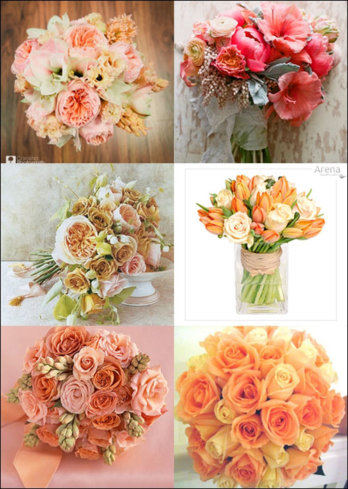 flowers-for-weddings