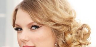 wavy-bridal-updos-wedding-hairstyles-taylor-swift