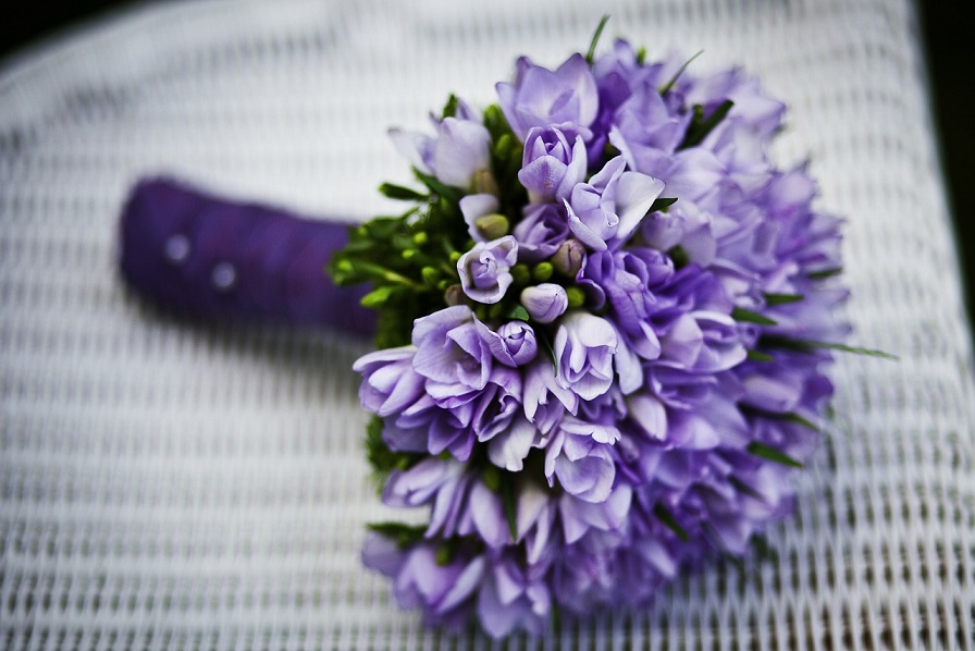 wedding bouquet, voltaire weddings,  wedding website (2)