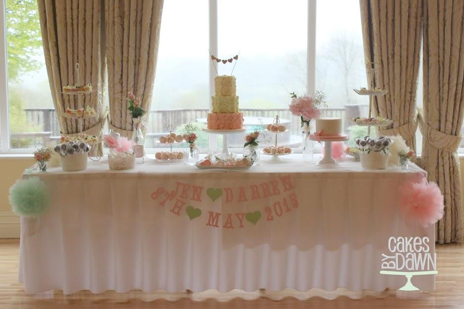 Fernhill-dessert-table-may-1025