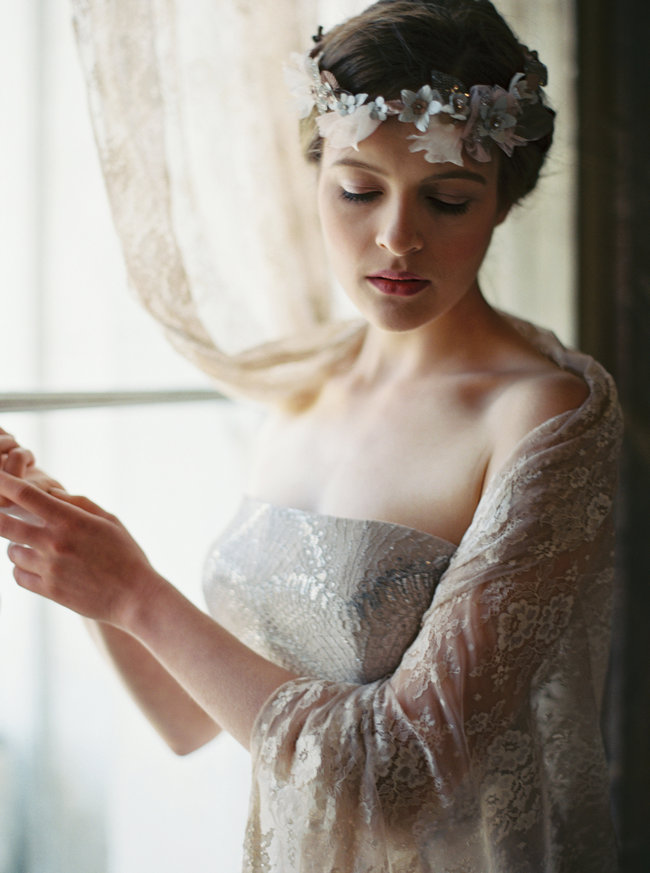 Sareh-Nouri-Lace-Wedding-Dress-13