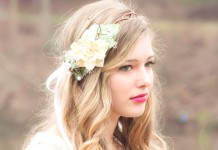 floral-wedding-crown