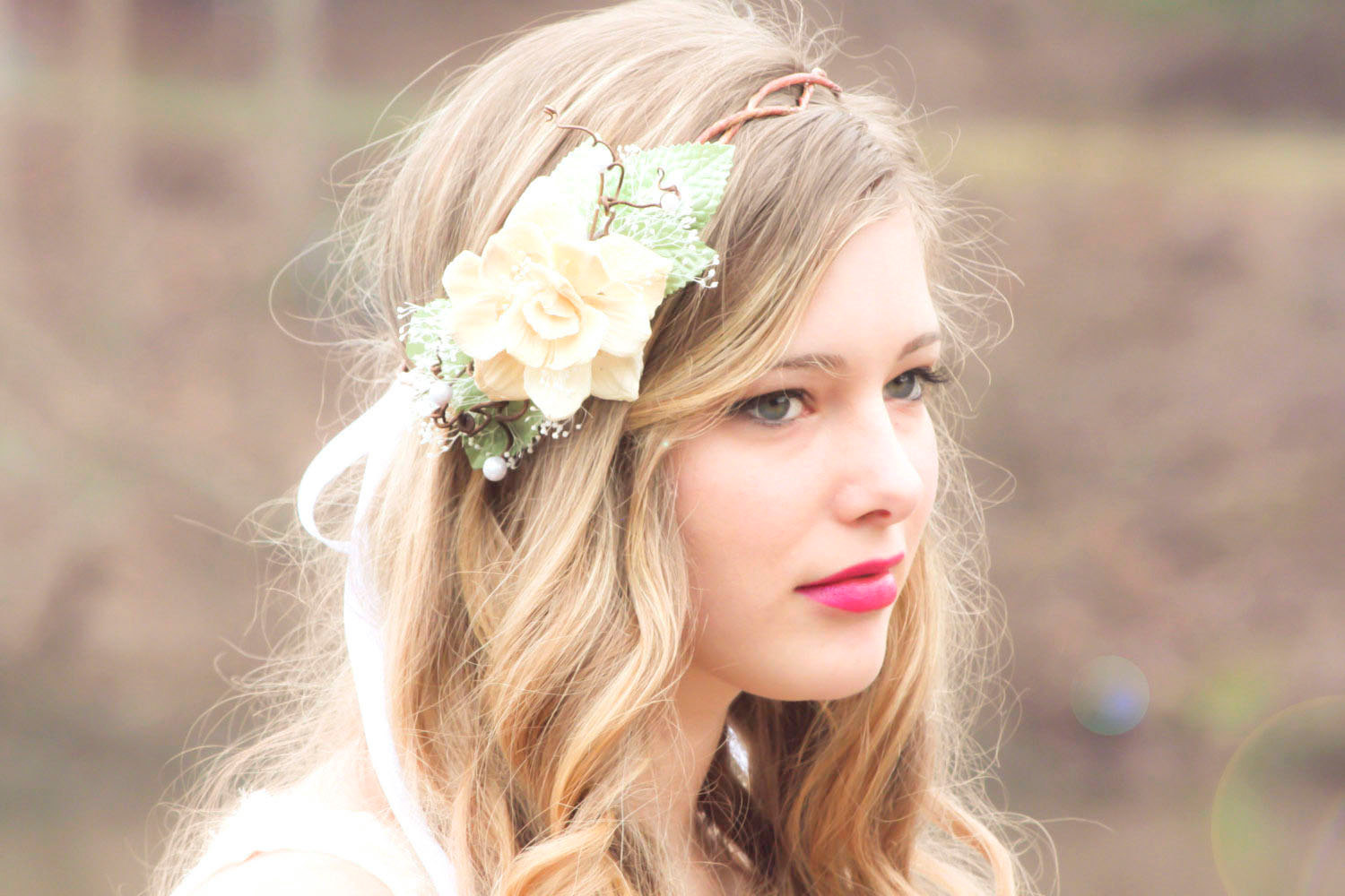 floral wedding crowns wedding crowns floral wedding crown