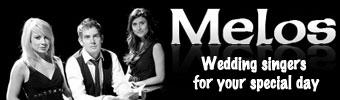 melos-banner