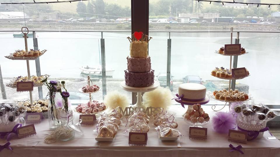 purple-dessert-table-5