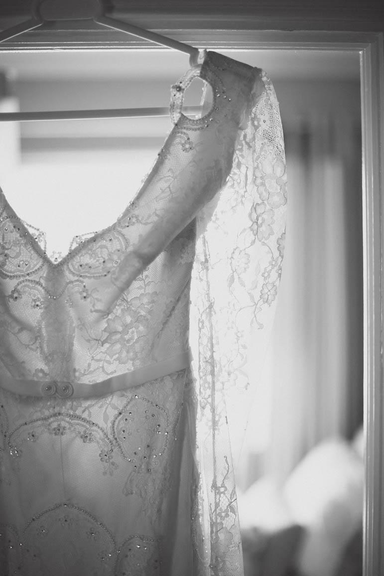 rena feargal wedding 0063