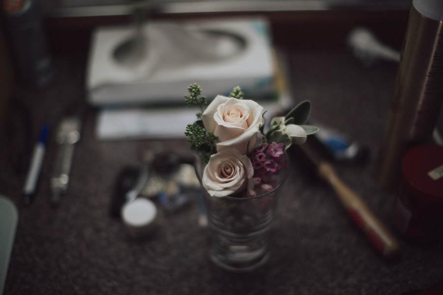 rena feargal wedding 0079
