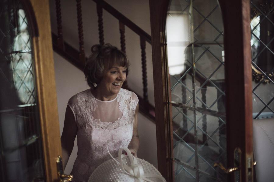 rena feargal wedding 0096