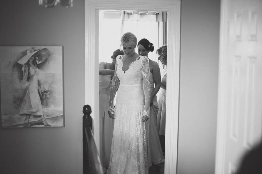 rena feargal wedding 0121