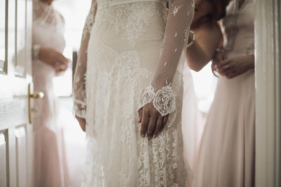 rena feargal wedding 0126
