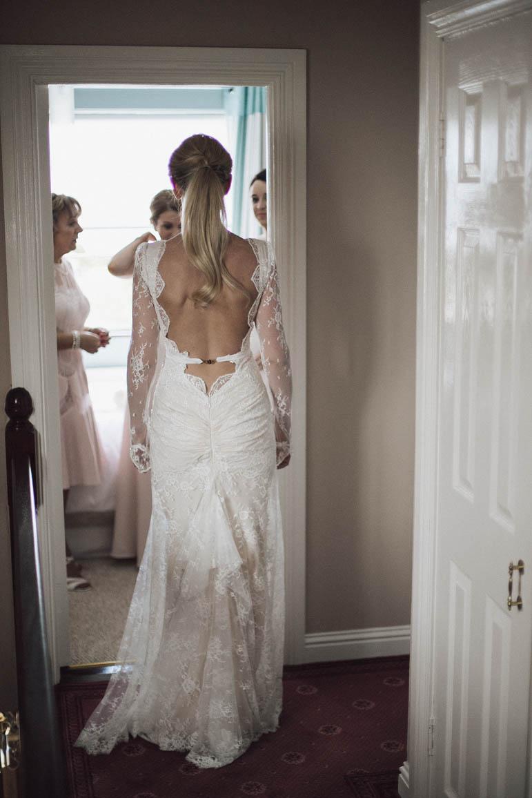 rena feargal wedding 0131