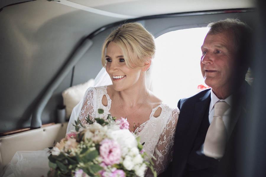 rena feargal wedding 0193