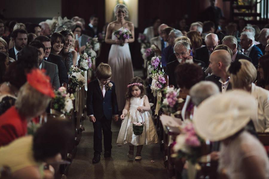 rena feargal wedding 0215