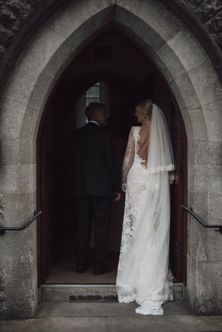 rena feargal wedding 0219