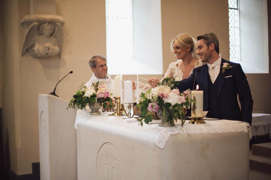 rena feargal wedding 0263