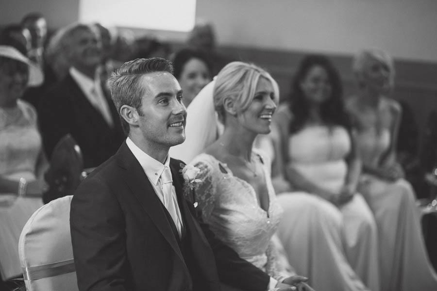 rena feargal wedding 0382