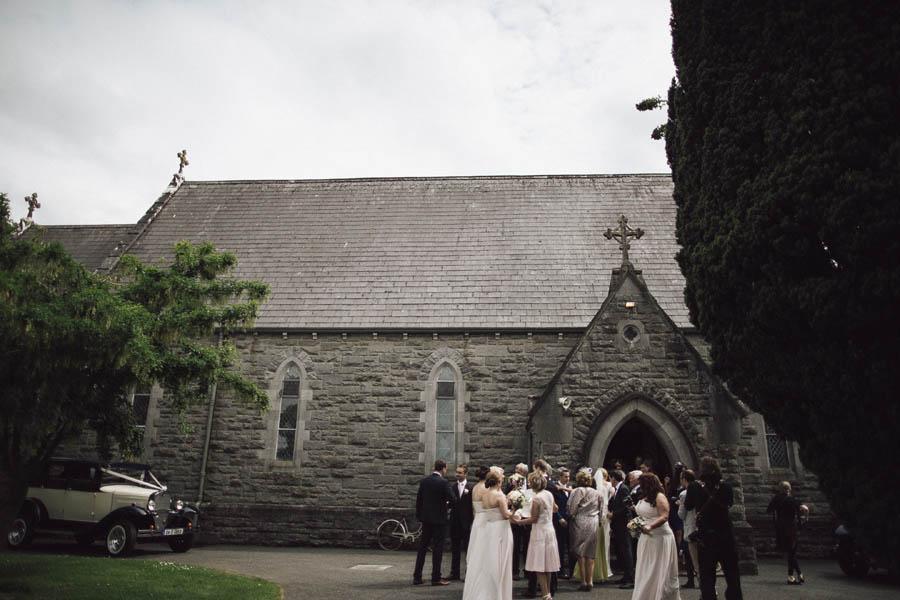 rena feargal wedding 0467