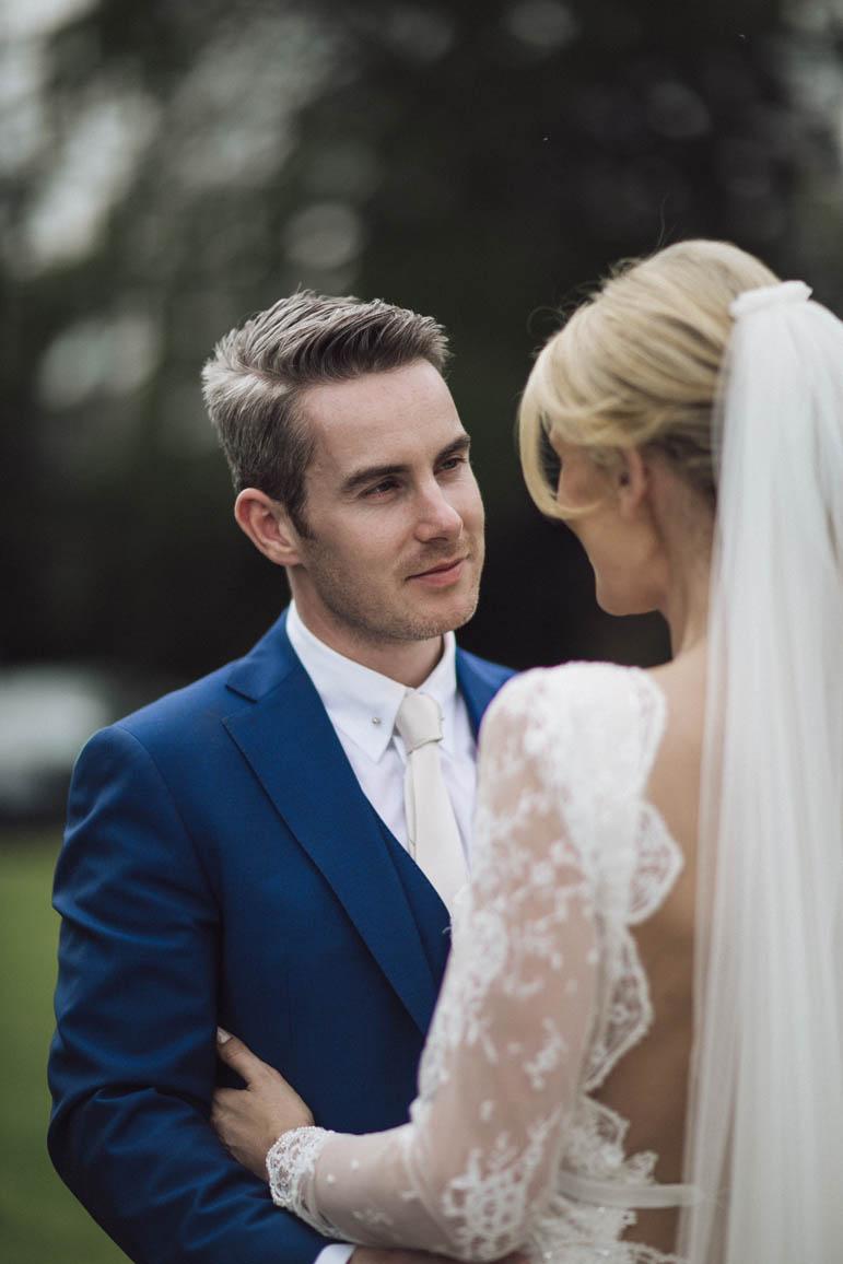 rena feargal wedding 0553