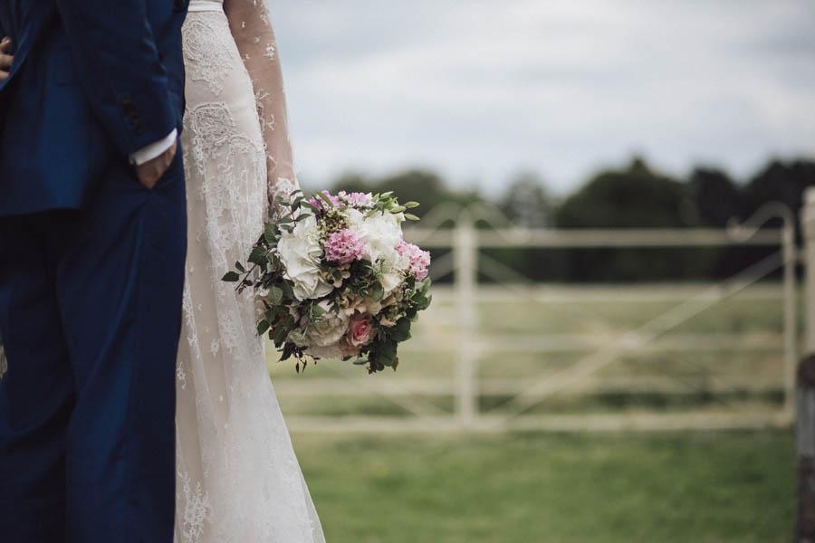 rena feargal wedding 0564