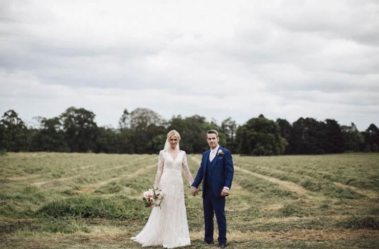 rena feargal wedding 0583