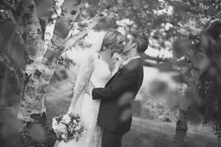 rena feargal wedding 0601