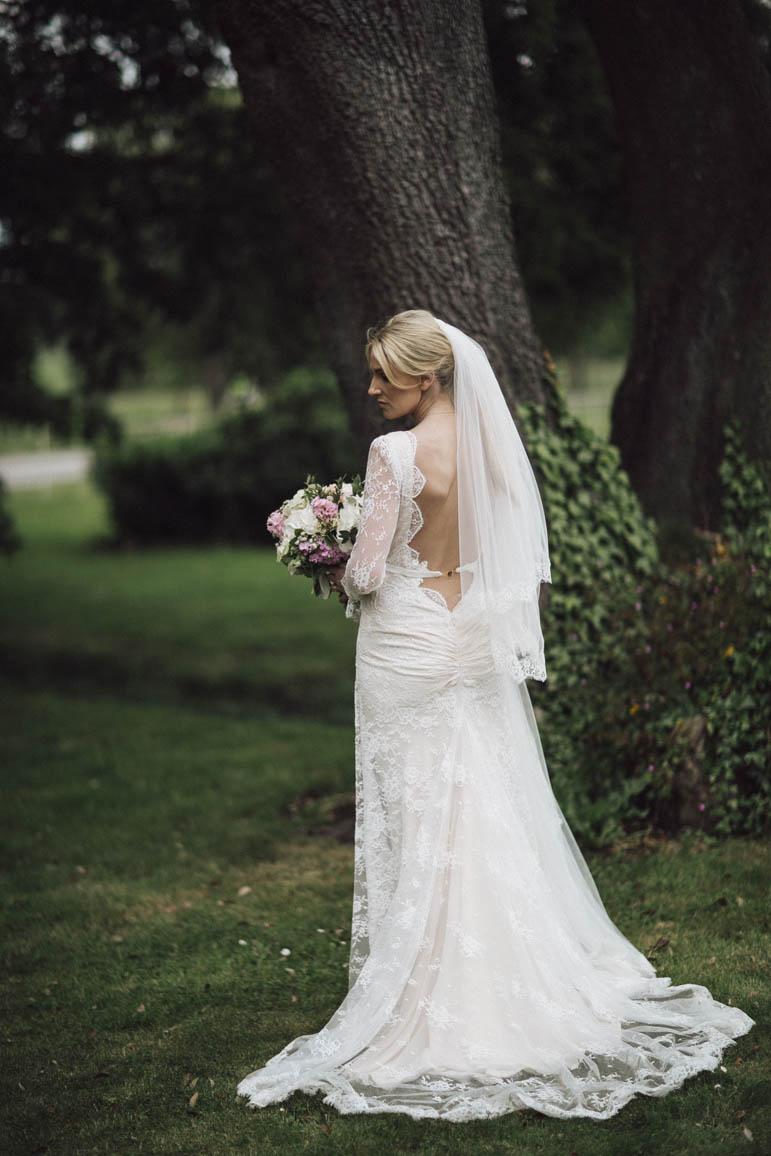 rena feargal wedding 0639