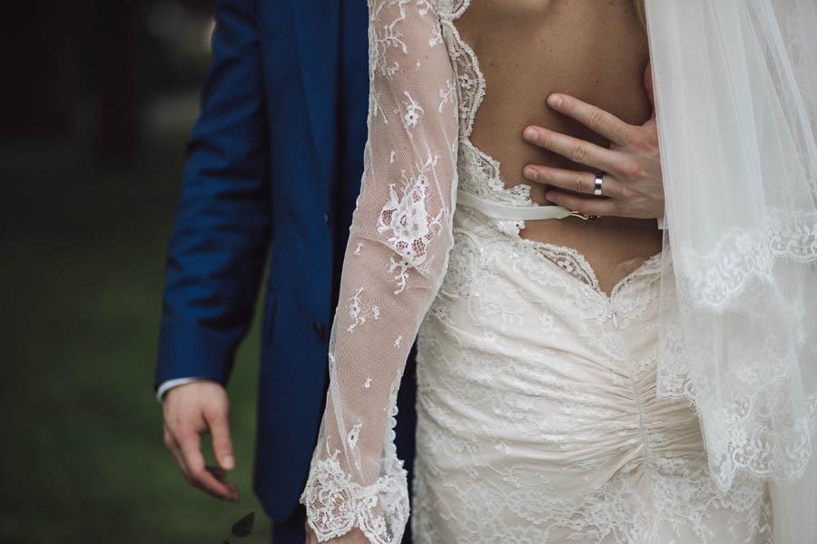 rena feargal wedding 0651