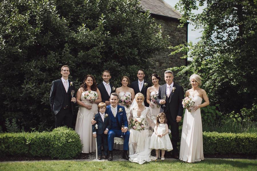 rena feargal wedding 0712