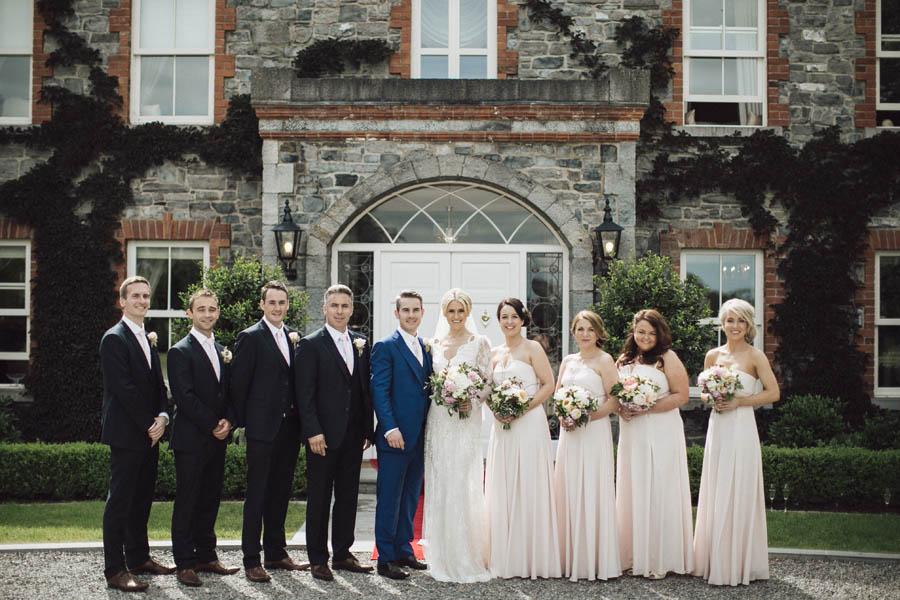 rena feargal wedding 0721