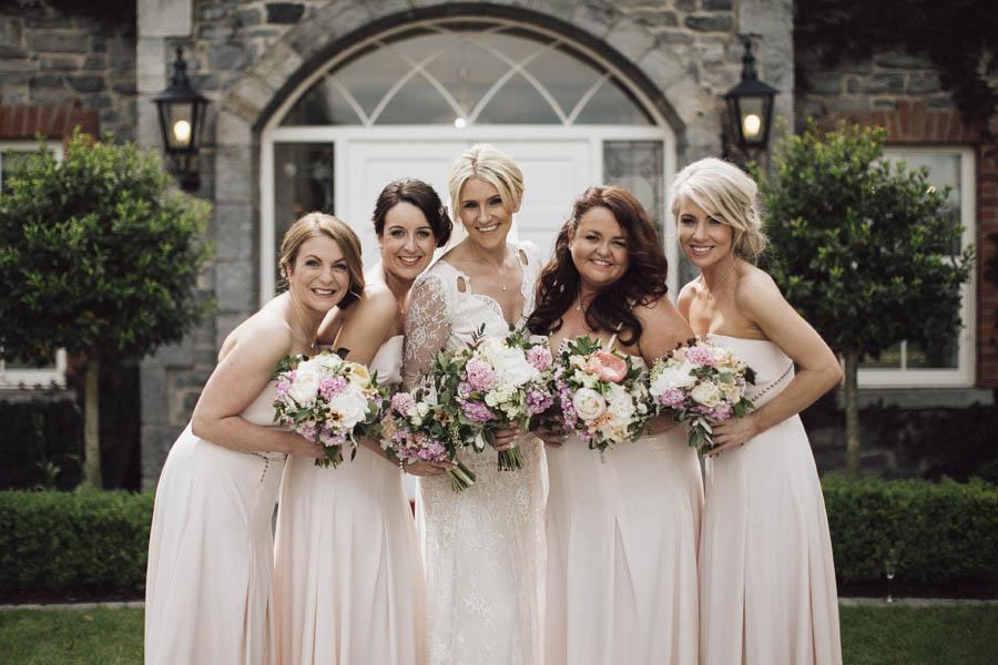 rena feargal wedding 0730