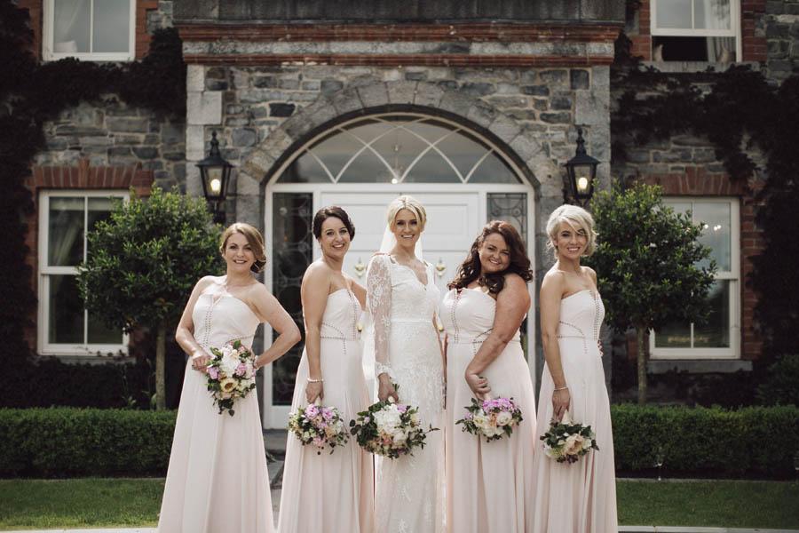 rena feargal wedding 0739