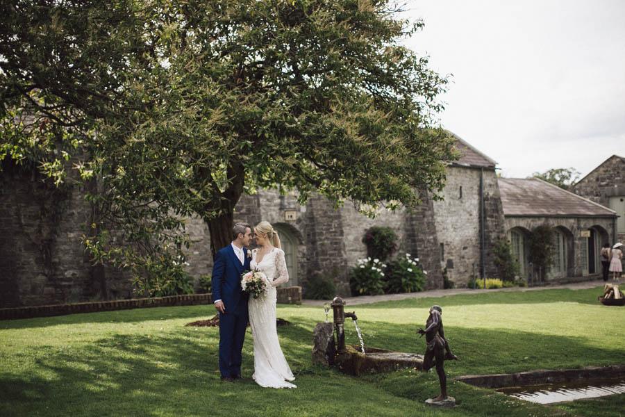 rena feargal wedding 0771
