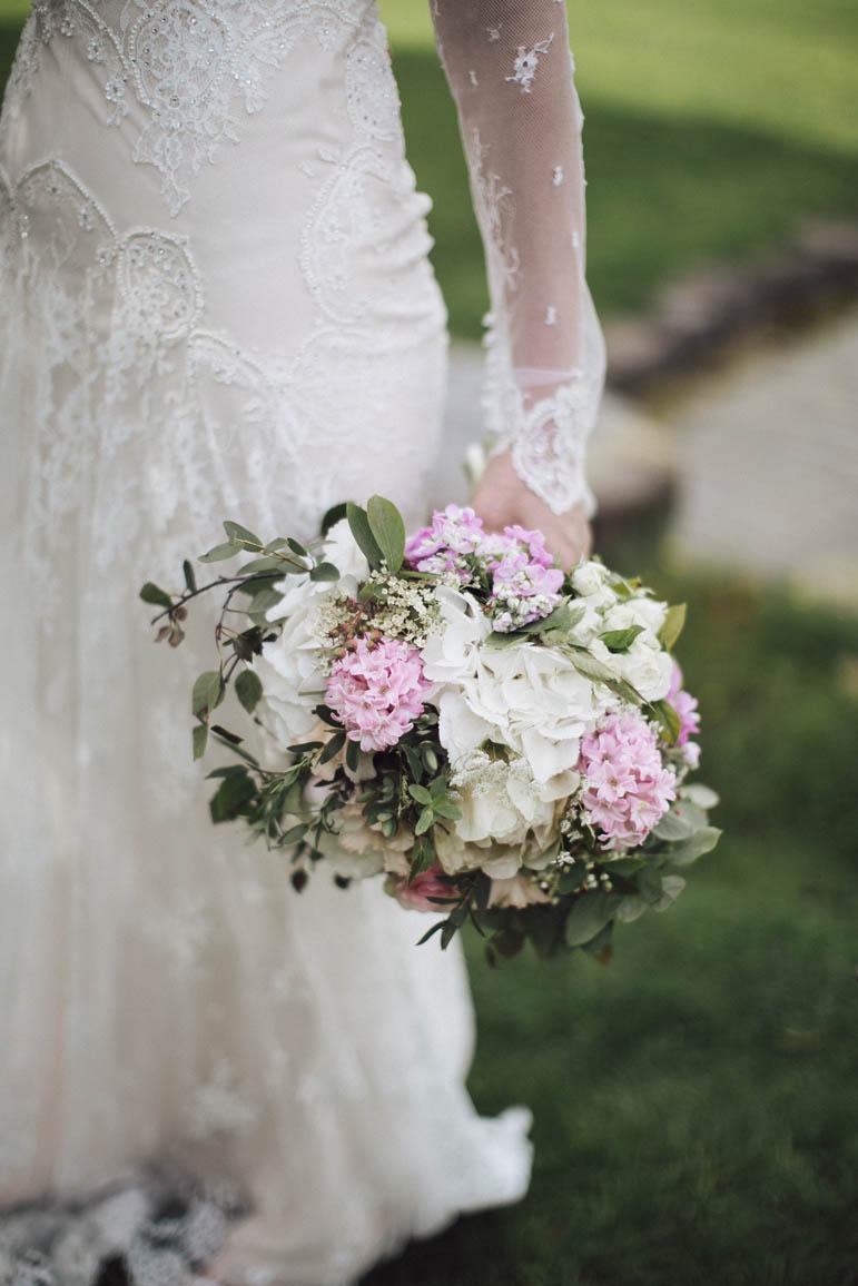 rena feargal wedding 0775