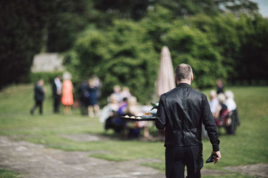 rena feargal wedding 0803