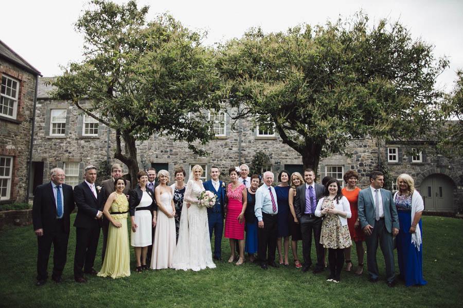rena feargal wedding 0854
