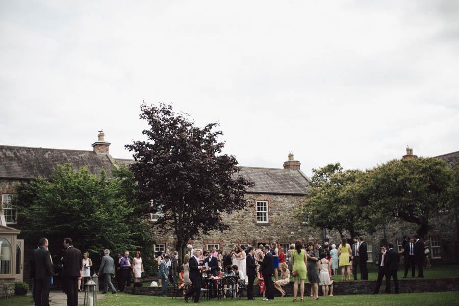 rena feargal wedding 0894