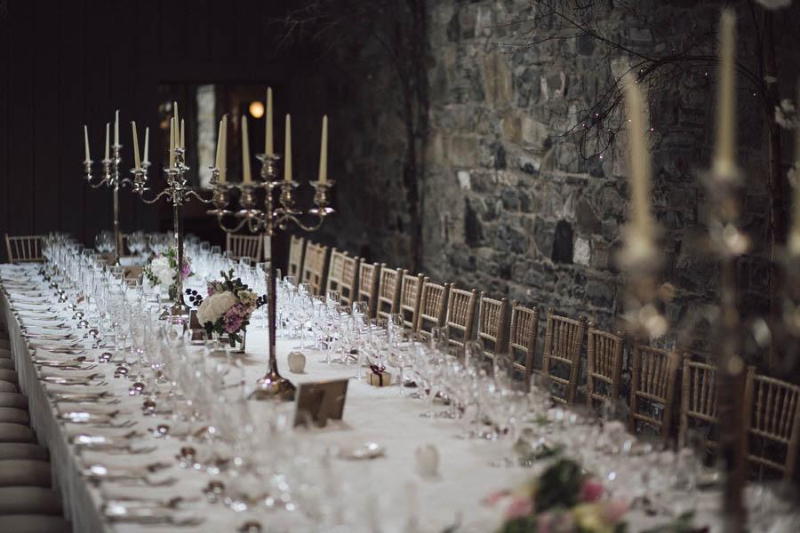 rena feargal wedding 0902