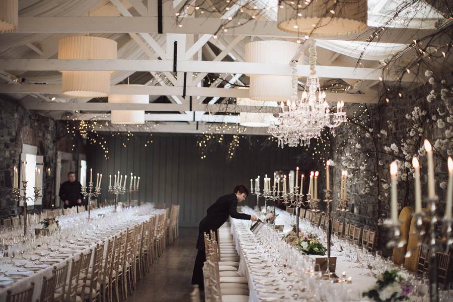rena feargal wedding 0911