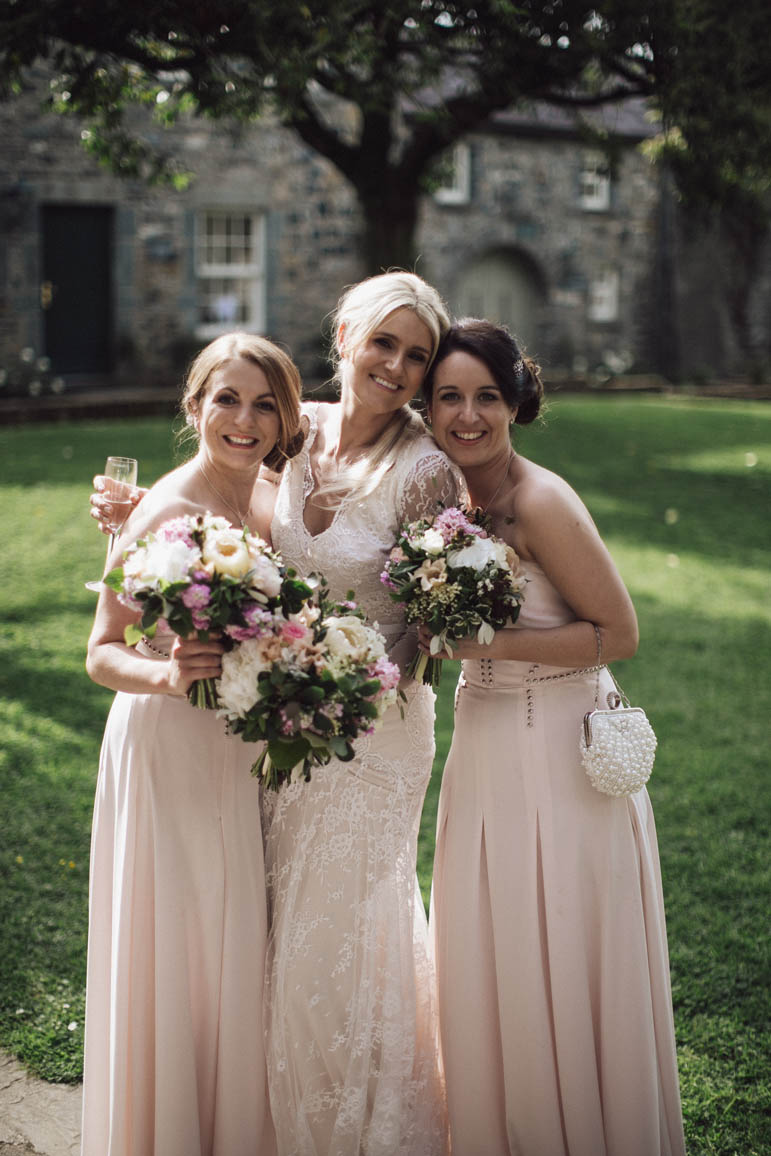 rena feargal wedding 0924