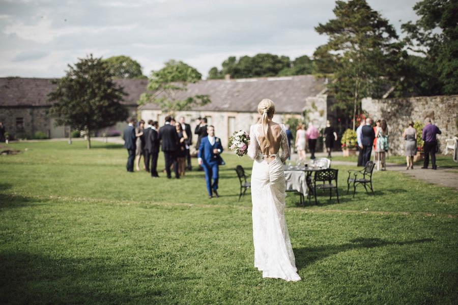 rena feargal wedding 0926