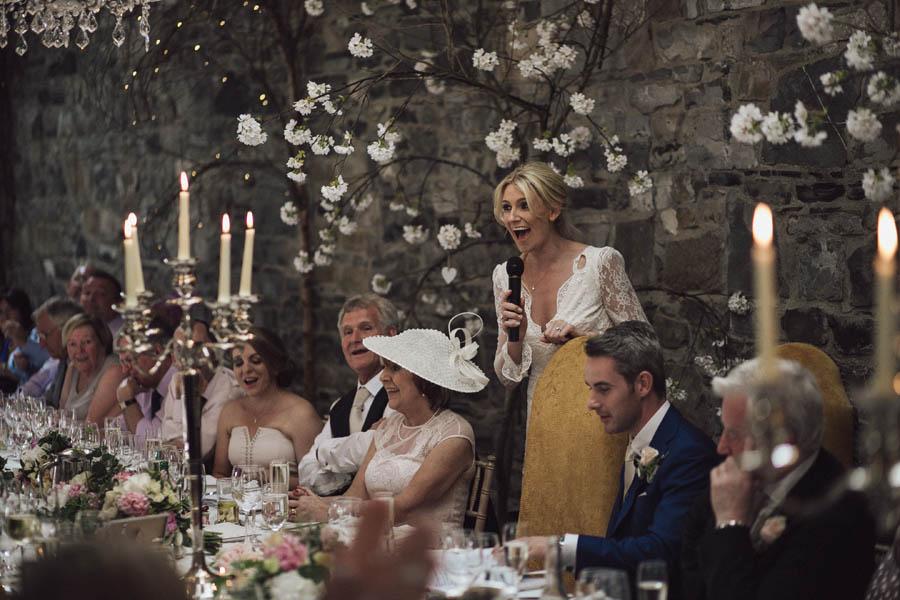 rena feargal wedding 0968