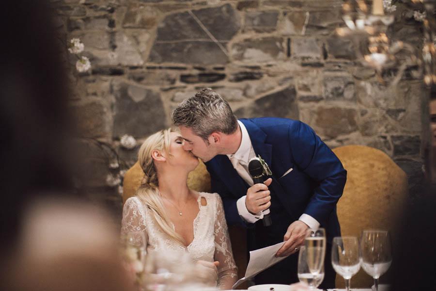 rena feargal wedding 1001