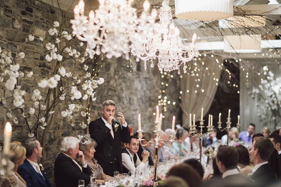 rena feargal wedding 1035