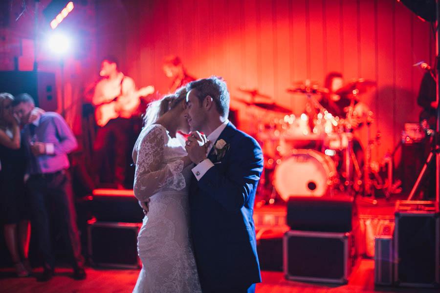 rena feargal wedding 1059