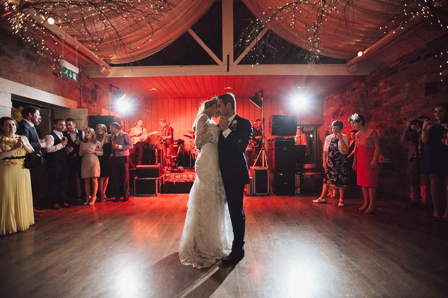 rena feargal wedding 1060
